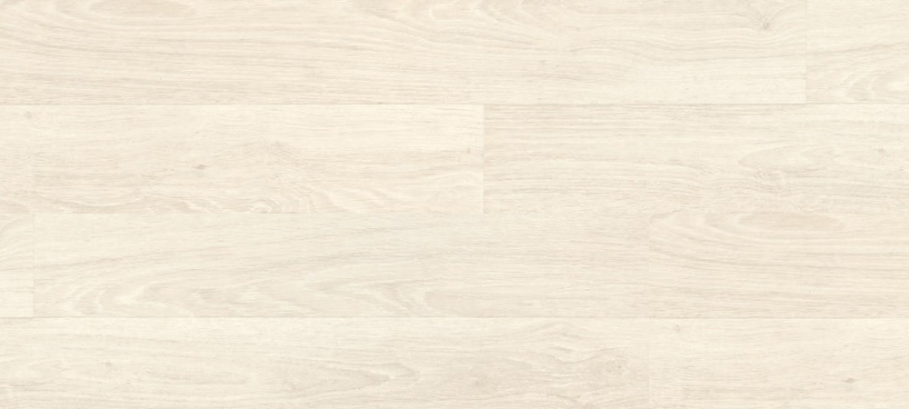Ламинат белый дуб фото