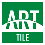 Art Tile/Art East