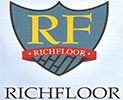 Richfloor