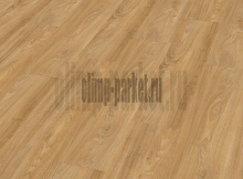 Виниловый пол Wineo/Witex 400 Wood Summer Oak Golden DB00118