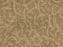 Виниловый пол Orchid Tile Loop Carpet  832-SH 832-SH