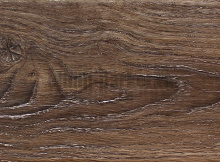 Ламинат Floorwood Real Wax  Дуб Мэриленд 12700-7