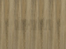 Виниловый пол IVC Moduleo Transform Wood Click  Ethnic Wenge 28282