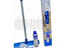 Аксессуары Quick-Step КОМПЛЕКТ ДЛЯ ЧИСТКИ QUICK-STEP CLEANING KIT
