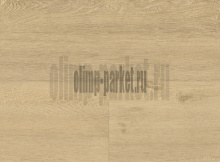 Виниловый пол Wineo/Witex 400 Wood XL : Kindness Oak Pure DB00125