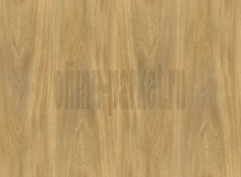 Виниловый пол IVC Moduleo Transform Wood Click  Baltic Maple 28230