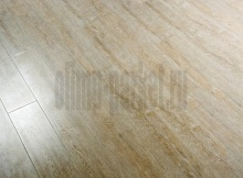 Ламинат Ecoflooring Country  Дуб Аляска 224