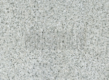 Виниловый пол Orchid Tile Granite  102-SH 102-SH