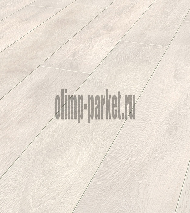 Ламинат Kronoflooring / Krono Original Super Natural Classic 33 Дуб Аспен 8630