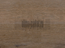 Виниловый пол Wineo/Witex 400 Wood XL : Intuition Oak Brown DB00130