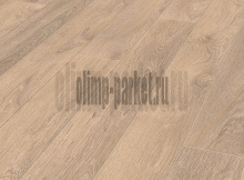 Ламинат Kronoflooring / Krono Original Super Natural Narrow Светлый дуб 8575