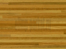 Виниловый пол Orchid Tile Wide Wood  9092-SAW 9092-SAW