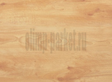 Виниловый пол Orchid Tile Wide Wood  6701-SH 6701-SH
