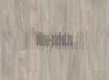 Виниловый пол Wineo/Witex 800 Wood Gothenburg Calm Oak DB00077