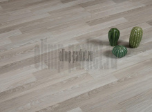 Ламинат WoodStyle Magic Strip Дуб Йорк 61150