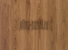 Ламинат Clix Floor Plus Clix Floor Excellent Дуб Ассам CXT 052