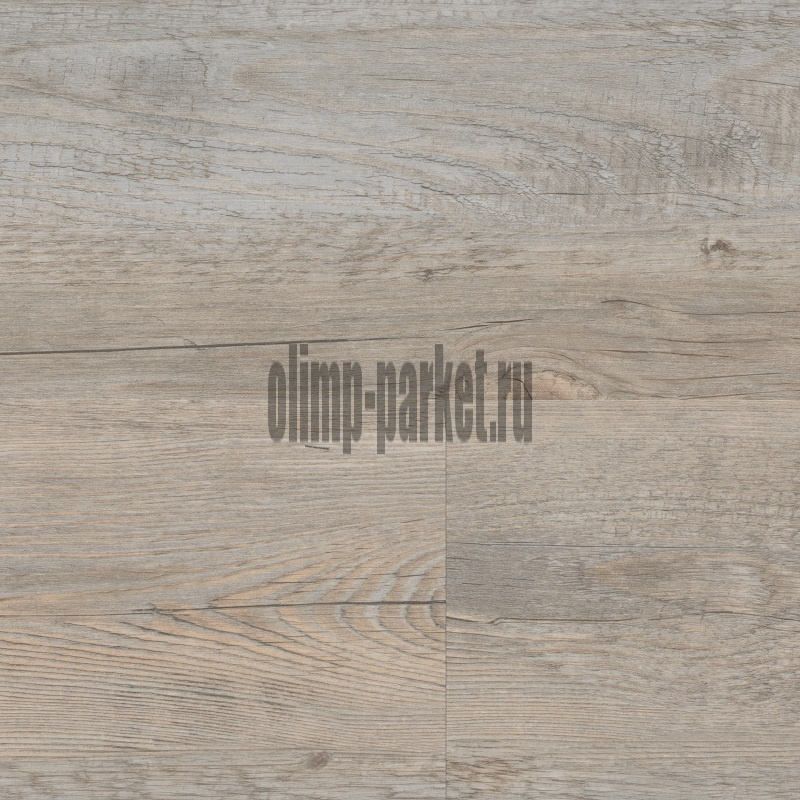 Виниловые полы Wineo/Witex Desire Oak Light DB00108