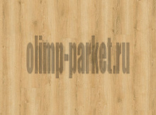 Виниловый пол Wineo/Witex 800 Wood Wheat Golden Oak DB00080