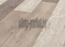 Ламинат Kronoflooring / Krono Original Super Natural Classic 32 Дуб Везерд Барнвуд K037