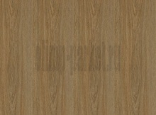 Виниловый пол IVC Moduleo Transform Wood Click  Verdon Oak 24850