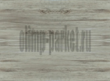 Виниловый пол Art Tile/Art East Art Tile 3 мм  Ясень Кири AB 6502