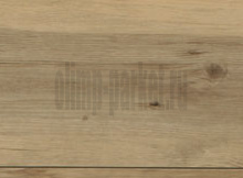 Виниловый пол Orchid Tile Antique Wood  6206-SAW 6206-SAW