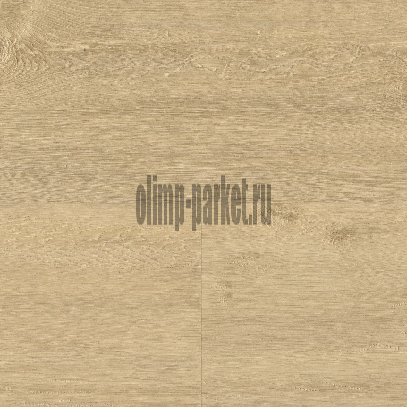 Виниловые полы Wineo/Witex Kindness Oak Pure DLC00125