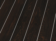 Глянцевый ламинат Falquon Silver Line Wood  Plateau Maple (Плато Клён)