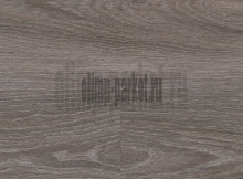 Виниловый пол Wineo/Witex 400 Wood Starlight Oak Soft DB00116