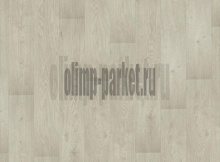 Ламинат Tarkett Intermezzo Дуб Sonata Light Beige 504023067