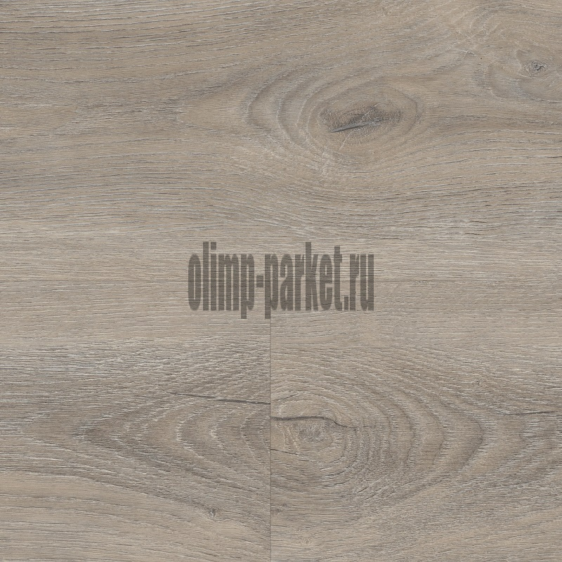 Виниловые полы Wineo/Witex Memory Oak Silver DB00132