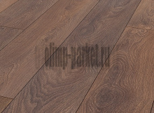 Ламинат Kronoflooring / Krono Original Super Natural Narrow Дуб Шейр 8633