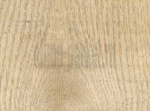 Виниловый пол IVC Moduleo Flexo Premium Click  Country Oak  24130