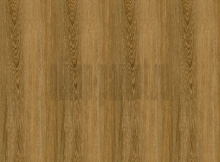 Виниловый пол IVC Moduleo Transform Wood Click  Ethnic Wenge 28815