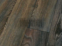 Глянцевый ламинат Falquon Blue Line Wood 10 Canyon Black Oak