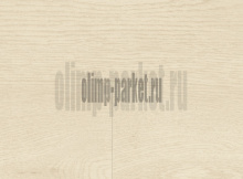 Виниловый пол Wineo/Witex 400 Wood Inspiration Oak Clear DB00113