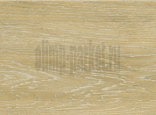 Виниловый пол Orchid Tile Wide Wood  809-PW 809-PW