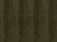 Виниловый пол IVC Moduleo Transform Wood Click  Verdon Oak 24870