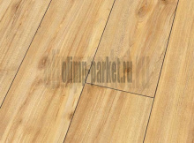 Глянцевый ламинат Falquon Blue Line Wood 8  Wild Maple
