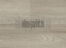 Виниловый пол Wineo/Witex 400 Wood Eternity Oak Grey DB00121