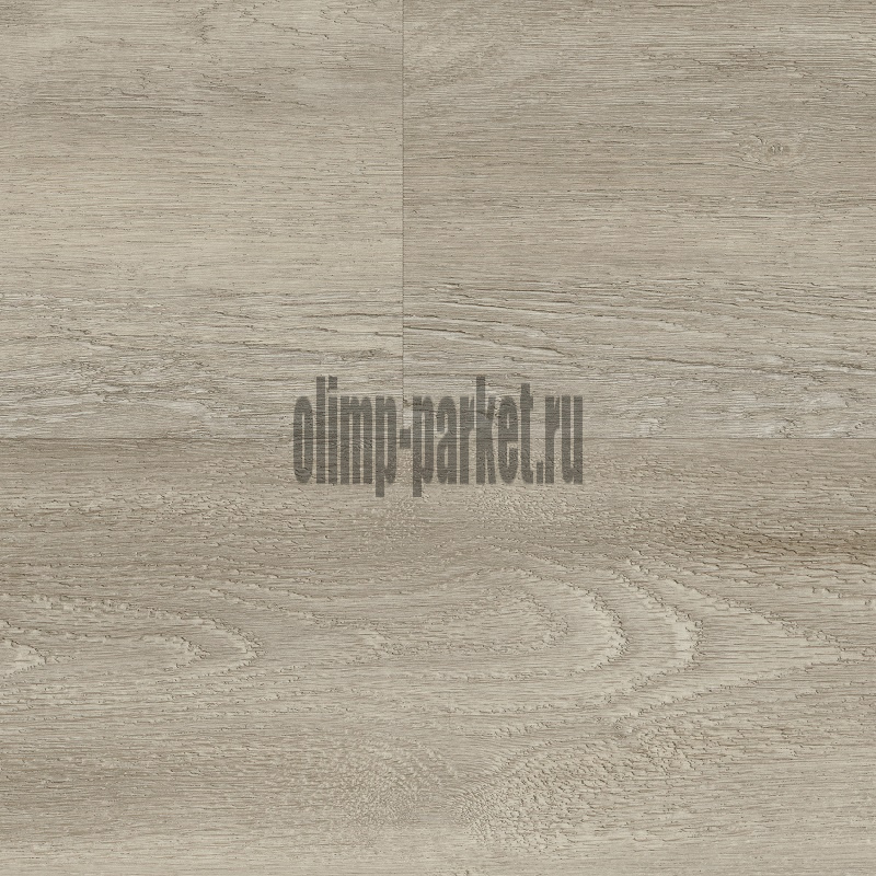 Виниловые полы Wineo/Witex Eternity Oak Grey DB00121
