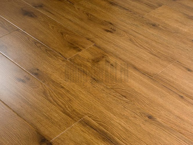 Ламинат Ecoflooring Country  Дуб кастл 236