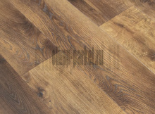 Ламинат Clix Floor Plus Clix Floor Intense Дуб Марокканский CXI 152