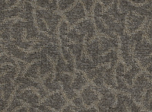 Виниловый пол Orchid Tile Loop Carpet  834-SH 834-SH