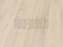 Ламинат Floorwood Optimum Дуб Хлопок 738