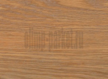 Виниловый пол Orchid Tile Wide Wood  6072-SH 6072-SH