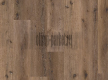 Виниловый пол Wineo/Witex 800 Wood XL Mud Rustic Oak DB00063