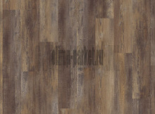 Виниловый пол Wineo/Witex 800 Wood Crete Vibrant Oak DB00075