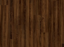 Виниловый пол IVC Moduleo Transform Wood Click  Ethnic Wenge 28866