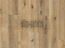 Виниловый пол Wineo/Witex 800 Wood XL Corn Rustic Oak DB00064